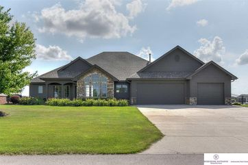 Photo of 322 N 248th Circle Waterloo, NE 68069