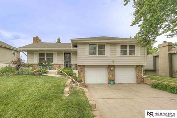 Photo of 11359 Raleigh Drive Omaha, NE 68164