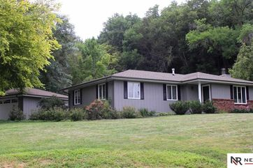 Photo of 22840 Linden Road West Crescent, IA 51526