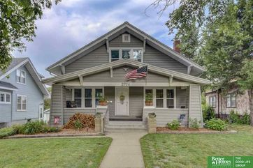 Photo of 2724 N 47th Avenue Omaha, NE 68104