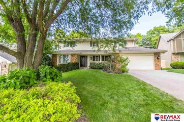 Photo of 14914 Dorcas Circle Omaha, NE 68144