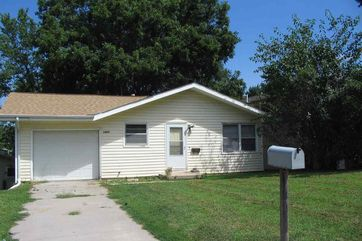 Photo of 1420 Main Street Plattsmouth, NE 68048
