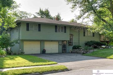 Photo of 2709 S 40 Street Omaha, NE 68105