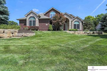 Photo of 16930 Pasadena Court Omaha, NE 68130