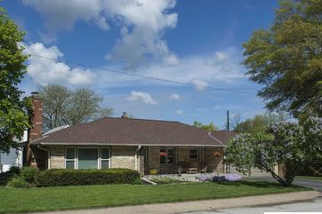 Photo of 1602 N 54 Street Omaha, NE 68104