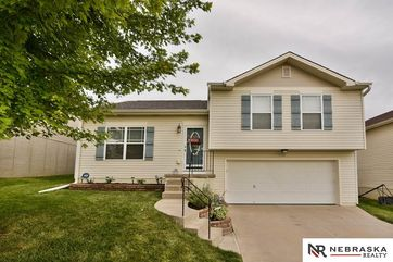 Photo of 7714 S 161st Terrace Omaha, NE 68136