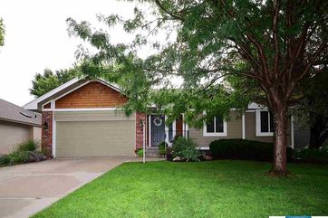 Photo of 1717 N 159th Street Omaha, NE 68118