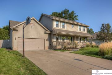 Photo of 4011 N 208 Street Omaha, NE 68022