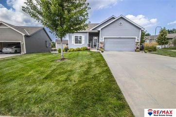 Photo of 10402 Lewis & Clark Road Bellevue, NE 68123