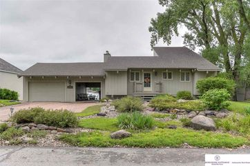 Photo of 25 Ginger Cove Road Valley, NE 68064