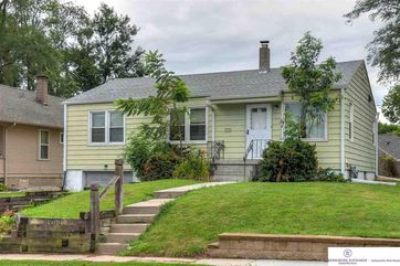 Photo of 3743 Maple Street Omaha, NE 68111