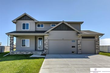 Photo of 234 Tomahawk Circle Yutan, NE 68073