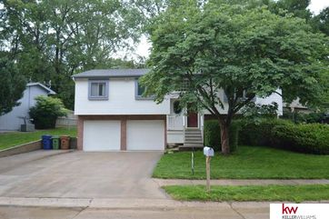 Photo of 1610 Warren Street Bellevue, NE 68005