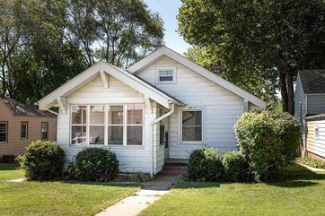 Photo of 5531 Mason Street Omaha, NE 68106