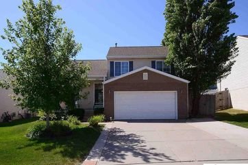 Photo of 15605 Cottonwood Avenue Omaha, NE 68136
