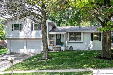 Photo of 13618 Cedar Street Omaha, NE 68144