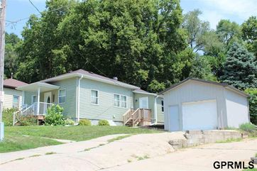Photo of 732 N 5th Street Missouri Valley, IA 51555
