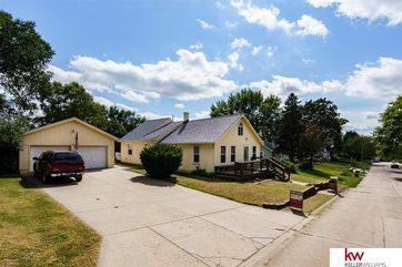 Photo of 5215 Weir Street Omaha, NE 68117