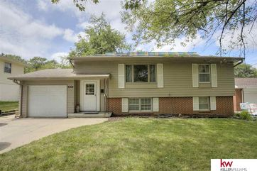 Photo of 3248 S 126 Avenue Omaha, NE 68144