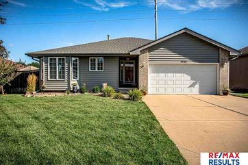 Photo of 9130 S Glenview Drive La Vista, NE 68128