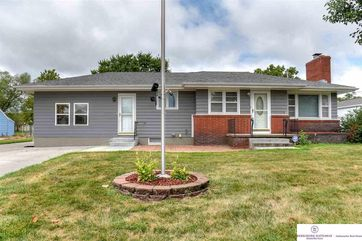 Photo of 310 S Pine Street Valley, NE 68064