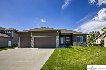 Photo of 7602 N 279 Street Valley, NE 68064