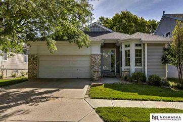 Photo of 1815 S 172nd Plaza Omaha, NE 68130