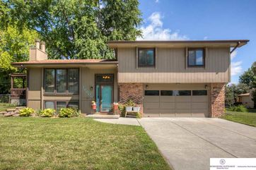 Photo of 16006 Arbor Street Omaha, NE 68130