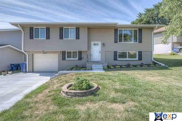 Photo of 13005 Olive Street Omaha, NE 68138