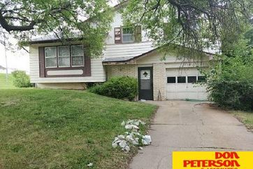 Photo of 7734 Nebraska Avenue Omaha, NE 68134