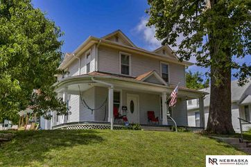 Photo of 4228 S 21 Street Omaha, NE 68107