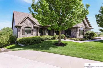 Photo of 12352 Potter Circle Omaha, NE 68142