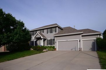 Photo of 1704 S 179th Street Omaha, NE 68130