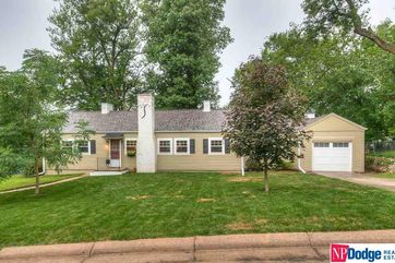 Photo of 1702 N 55 Street Omaha, NE 68104 - Image 24