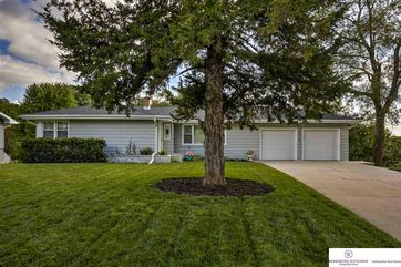 Photo of 8513 Pinkney Street Omaha, NE 68134