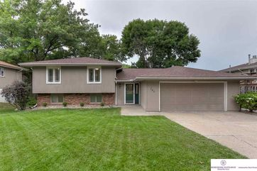 Photo of 342 N 153 Avenue Circle Omaha, NE 68154