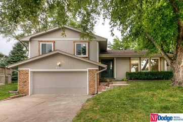 Photo of 6225 N 114th Street Omaha, NE 68164