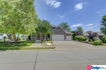 Photo of 1124 Joy Circle Papillion, NE 68046