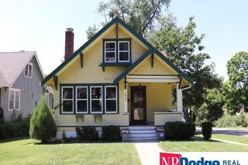 Photo of 2422 N 56 Street Omaha, NE 68104