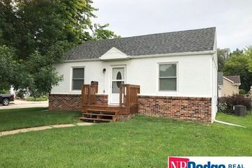 Photo of 1428 Butler Street Blair, NE 68008