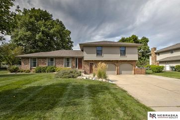 Photo of 21702 Harney Street Omaha, NE 68022