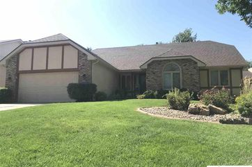 Photo of 15120 Summerwood Drive Omaha, NE 68137
