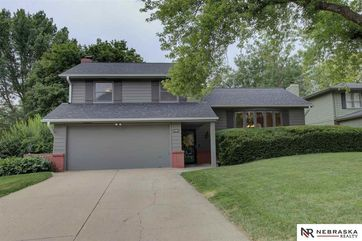Photo of 11417 Grand Circle Omaha, NE 68164