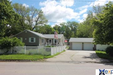 Photo of 3423 Keystone Drive Omaha, NE 68134