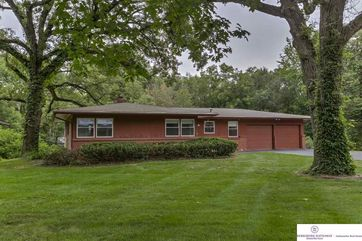 Photo of 4518 Manchester Drive Omaha, NE 68152