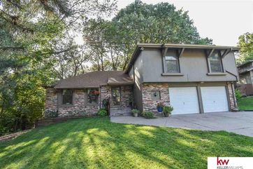 Photo of 913 Vannornam Place Bellevue, NE 68005