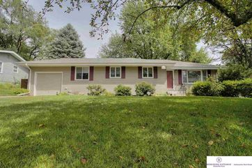 Photo of 519 S 68 Street Omaha, NE 68106