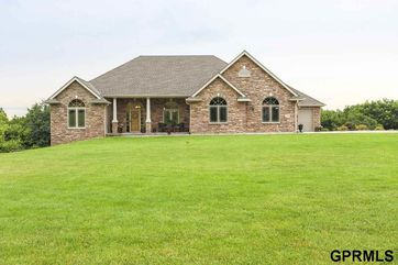 Photo of 22521 Osage Circle Council Bluffs, IA 51503