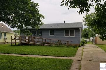 Photo of 2804 Center Street Sioux City, IA 51103