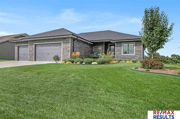 Photo of 7614 N 281 Avenue Valley, NE 68064